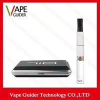 Hot Selling Kit Colorful 710 Vape Pen Kit 710 Wax Vaporizer ...