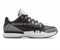 Wholesale- Top Quality New arrival cheap roger federer tennis...