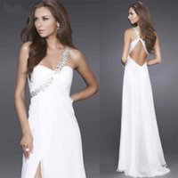 Christmas dresses New Design Backless Party Dresses for wome...