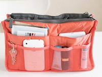 Hot sale cheap wholesale 10 colors double zipper Women Men C...