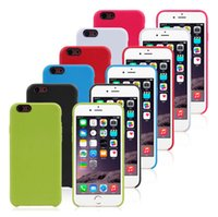 Official Slim TPU Back Cover Case Snap- on Shell Skin for 4. 7...