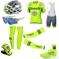 Hottest Tour de France Racing Bike Cycling Jerseys Set Cycle...