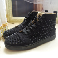 Wholesale Casual Shoes in Shoes \u0026amp;amp; Accessories - Buy Cheap ...