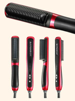 KD- 388 New Professional Straightening Irons Come With isplay...