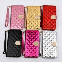 Étui iphone + 6s 6plus + 6s plus cell phone case