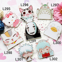 8 different style Mix order accepted hotsale popular acrylic...