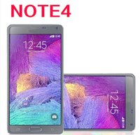 "1: 1 Note 4G 5. 5"" G9800 Dual Core MTK6572 Android 4. 4 N9..."