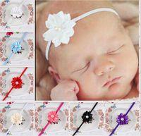 2015 New Headbands Baby Hair Accessories Girls Headbands Chi...
