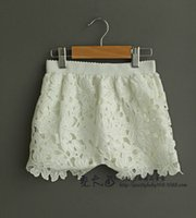 Korean brand children' s clothing wholesale small Girls ...