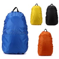 Wholesale Bag 80l - Buy Cheap Bag 80l from Chinese Wholesalers ...