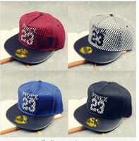 Jordan Caps Uk