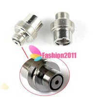 510 to eGo Adapter Connect Convertor to CE4 for E- Cigarette ...