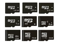 Real capacity Quality memory cards 2GB 4GB 8GB 16GB 32GB 64G...