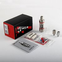 Kanger subtank mini Sub Atomizer with occ replacement coils ...