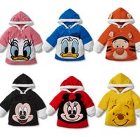 DHL Free Fast Shipping Hoodies 25Pcs Children Sweatshirts Ho...