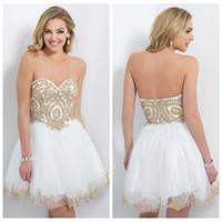 Short Lavender Homecoming Dresses UK | Free UK Delivery on Short ...
