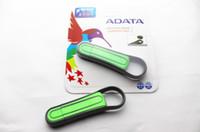 NUEVOS DHL 100pcs para ADATA S007 128 GB USB 2.0 Memoria Flash YG3 T Las unidades de disco Drive palillo palillos Pendrives Thumbdrive disco