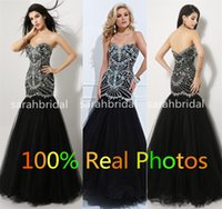 Bling Bling Crystals Evening Pageant Dresses 114746 For 2015...