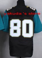2015 New Player Black Elite Jersey, Wholesalers Various Footb...