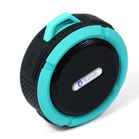 Factory Price Wireless Bluetooth 3. 0 Waterproof Speaker with...