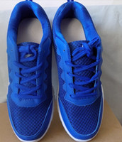 2015 воздуха идущие свободного пробега 40-48,zapatillas запущена хомбре спортивные тренеры спортивной обуви для мужчин, женщин женские дешевые кроссовки .@czs