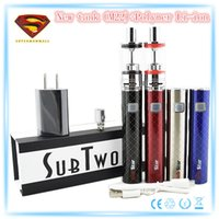Electronic cigarette usb power charging adaptor