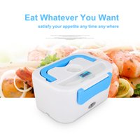 2015 Newest Electric Heating Lunch Box Separation Heating Lu...