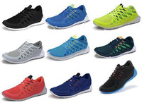 2015 Hot Selling Popular Free 5. 0 Men Sneakers Running ShoeS...