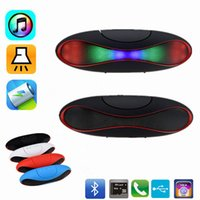 2015 Newest Portable Wireless Bluetooth Speaker Mini Audio M...