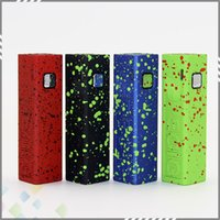 Vaporizer Yep Sub One S Mod 2200mah built- in- battery lowest ...