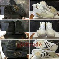 Epackage Drop Shipping Wholesale Cheap Famous XII 12 Retro O...