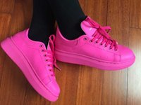 New Arrival WMNs Brand Red Womens Running Shoes Free Shippin...