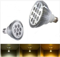 X20 Indoor light CREE E27 PAR20 PAR30 PAR38 Light Bulb Lamp ...