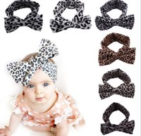 6 Color Princess Baby Kids Sand Beach Hair Bands Handmade Le...
