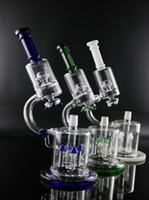 2016 Design Glass Bongs
