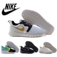 Nike Roshe Run Women' s and Men' s Roshe Run Running...