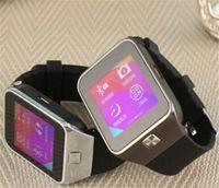 2015 Смарт часы M9 Gear 2 Bluetooth SmartWatch наручные часы мобильный телефон Здоровье Wristband Mate для Android IOS iPhone Samsung HTC Xiaomi