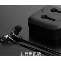 Original Xiaomi Piston 3 Headphone piston 3rd Bass Earphones...