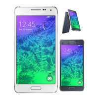 4. 7Inch Mini Note 4 Alpha Quad Core Phone 1G RAM 8GB ROM 800...