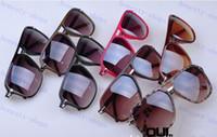 Mens Ski Goggles Sale Uk
