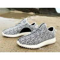 New Brand Kanye West Yeezy Boost 350 Running Shoes yeezy 350...