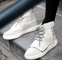 Kanye West Yeezy 750 Boost Shoes HIGH QUALITY 5 colors Yeezy...