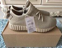 Turtle Grey Casual Oxford Tan Shoes Men' s&Women' s ...