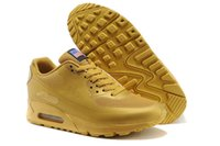 Max Running Shoes for Men and Women 2016 Fashion American fl...