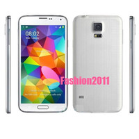 2014 Cheap S5 1: 1 i9600 SM- G900 Android 4. 4 5. 1 Inch USB 3. 0...