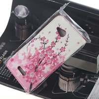 for Iphone Samsung Galaxy J3 Case Flip Magnetic Leather wall...
