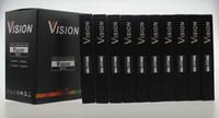 Ego c Twist Vision Spinner 3. 3V - 4. 8V Variable Voltage Batt...