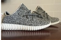 2015 New Shoe Yeezy 350 Boost Low Fashion Casual Shoes, 2015 ...