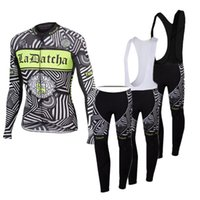2016 Saxo Bank Tinkoff Long Sleeve Cycling Jersey Set Equipa...