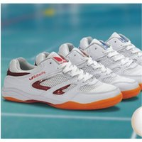 Wholesale- New arrival butterfly table tennis ball shoes wwn-...